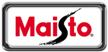 Maisto Shipment News 2018.10.10