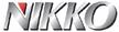 Nikko Shipment News 2016.04.12