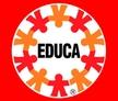 Educa Shipment News 2015.04.05