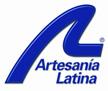 Artesania Shipment News 2018.06.14