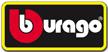 Burago Shipment News 2016.02.03