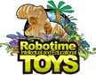 Robotime Shipment News 2018.09.28