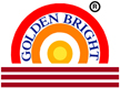 Golden Bright Shipment News 2014.02.19