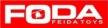 Foda Shipment News 2018.01.10