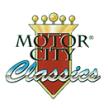 Motor City Classics Shipment News 2014.11.26