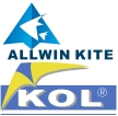 Allwin Kites Shipment 2018.05.29