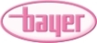Bayer Shipment News 2019.03.06