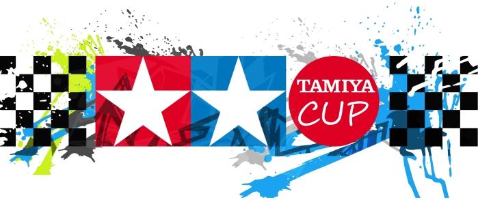 TC-Banner-2016