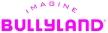 Bullyland-Logo