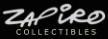 Zapiro Collectables Shipment News 2017.03.09