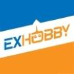 ExHobby Shipment News 2019.10.14
