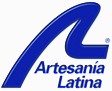 View all products by Artesania Latina