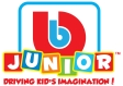 View all products by Bb Junior