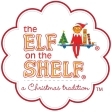 View all products by The Elf on the Shelf