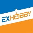 View all products by Exhobby