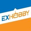 Exhobby