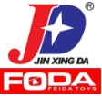 View all products by FODA / JXD Toys