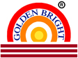 View all products by Golden Bright