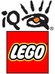 View all products by LEGO IQHK