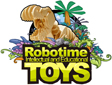 View all products by Robotime