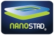 View all products by Nanostad