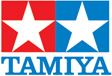 View all products by Tamiya