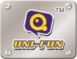 Uni-Fun
