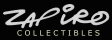 View all products by Zapiro Collectibles