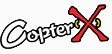 Copter-X