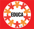 View all products by Educa