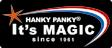 View all products by Hanky Panky