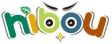 Hibou Smart Electronic Pet