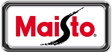 View all products by Maisto