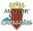 View all products by Motor City Classics