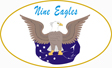 View all products by Nine Eagles