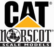 View all products by CAT/Norscot