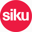 View all products by Siku