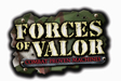 Forces of Valor/Unimax