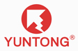 View all products by Yungtong