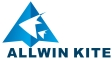 View all products by Allwin Kite