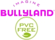 View all products by Bullyland