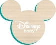 Disney Wooden Toys Collection by Be-iMex