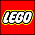 View all products by LEGO Room