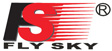 View all products by Flysky
