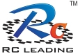 View all products by RC Leading