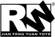 View all products by RW Toys