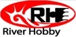 View all products by River Hobby