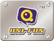 View all products by Uni-Fun