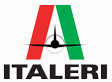 View all products by Italeri