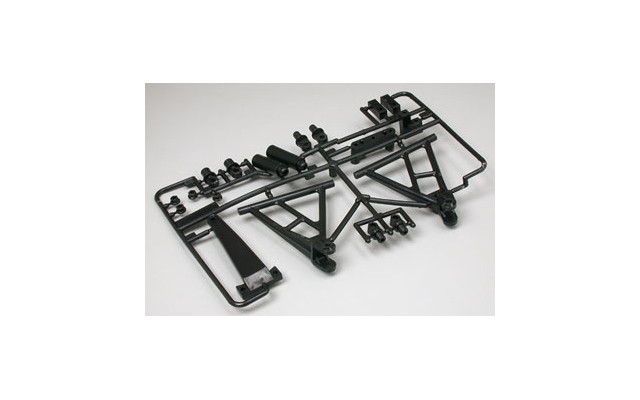A Parts for 58043
